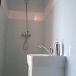 Dvojlôžková izba kúpeľňa